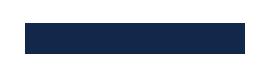 ScreenBeam APAC Partner Portal